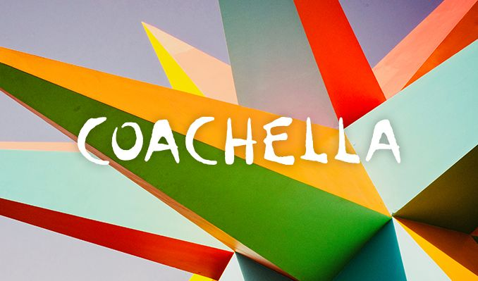 coachella-2019-advance-sale-weekend-1-tickets_04-12-19_17_5b0ed6c3b68e1.jpg