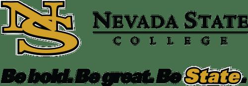 nsc-header-logo.png