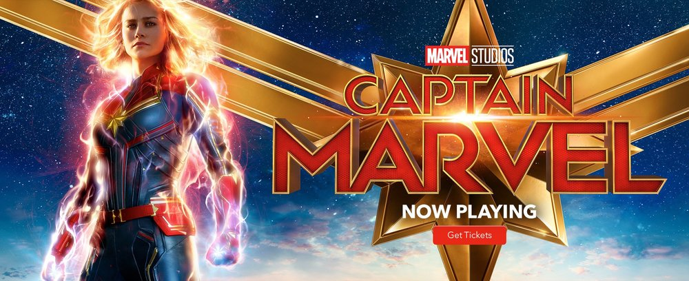 r_captainmarvel_header_nowplaying_ddt-17639_30ef9fda.jpeg