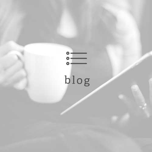 box blog rev.png