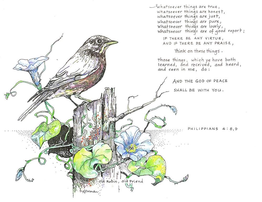 Bird_Poem.jpg