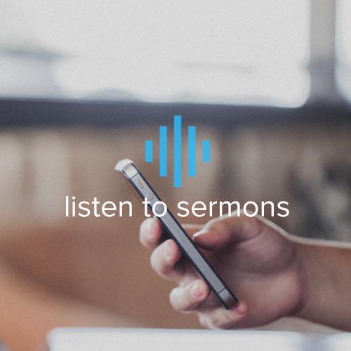 box sermons.png