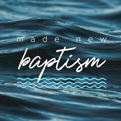 box baptism.png
