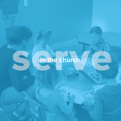 sec serve church.jpg