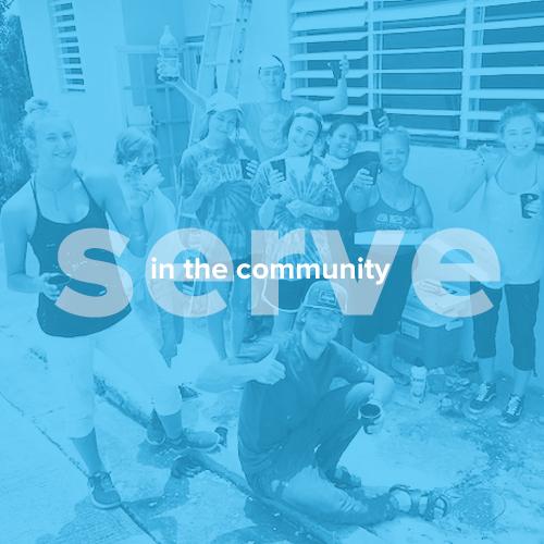 box serve community.png