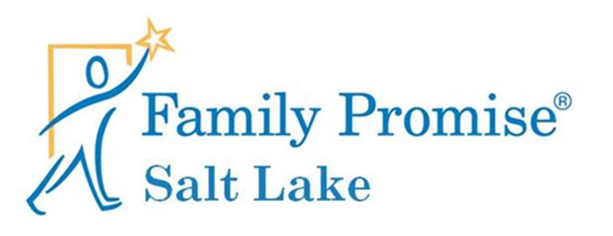 Family Promise SLC