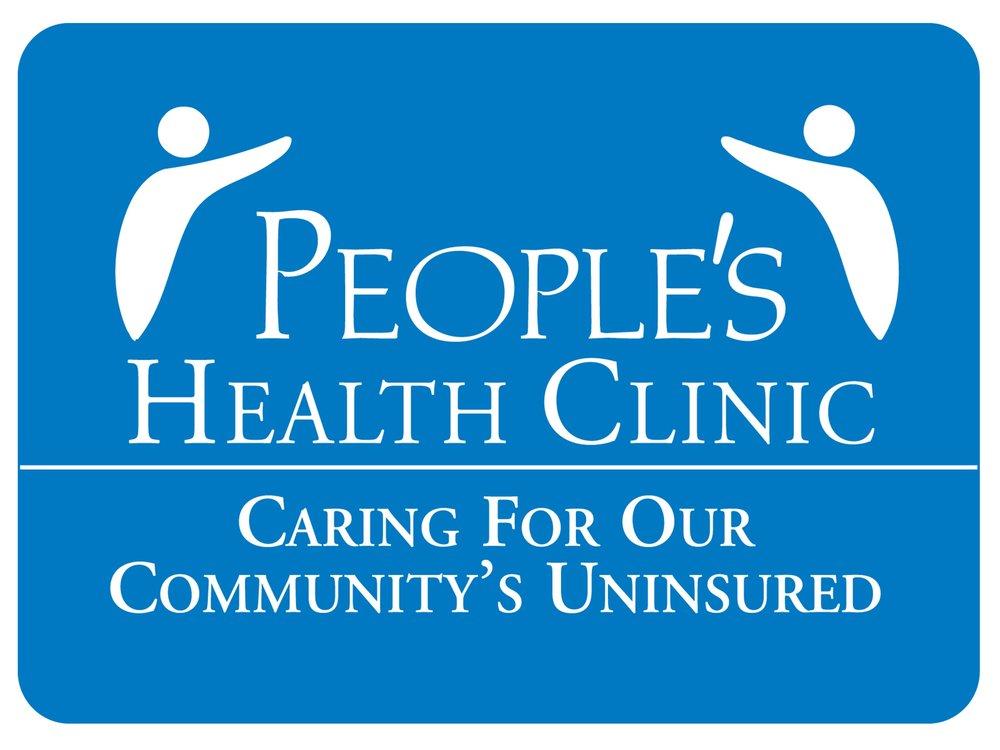 People's Health Clinic