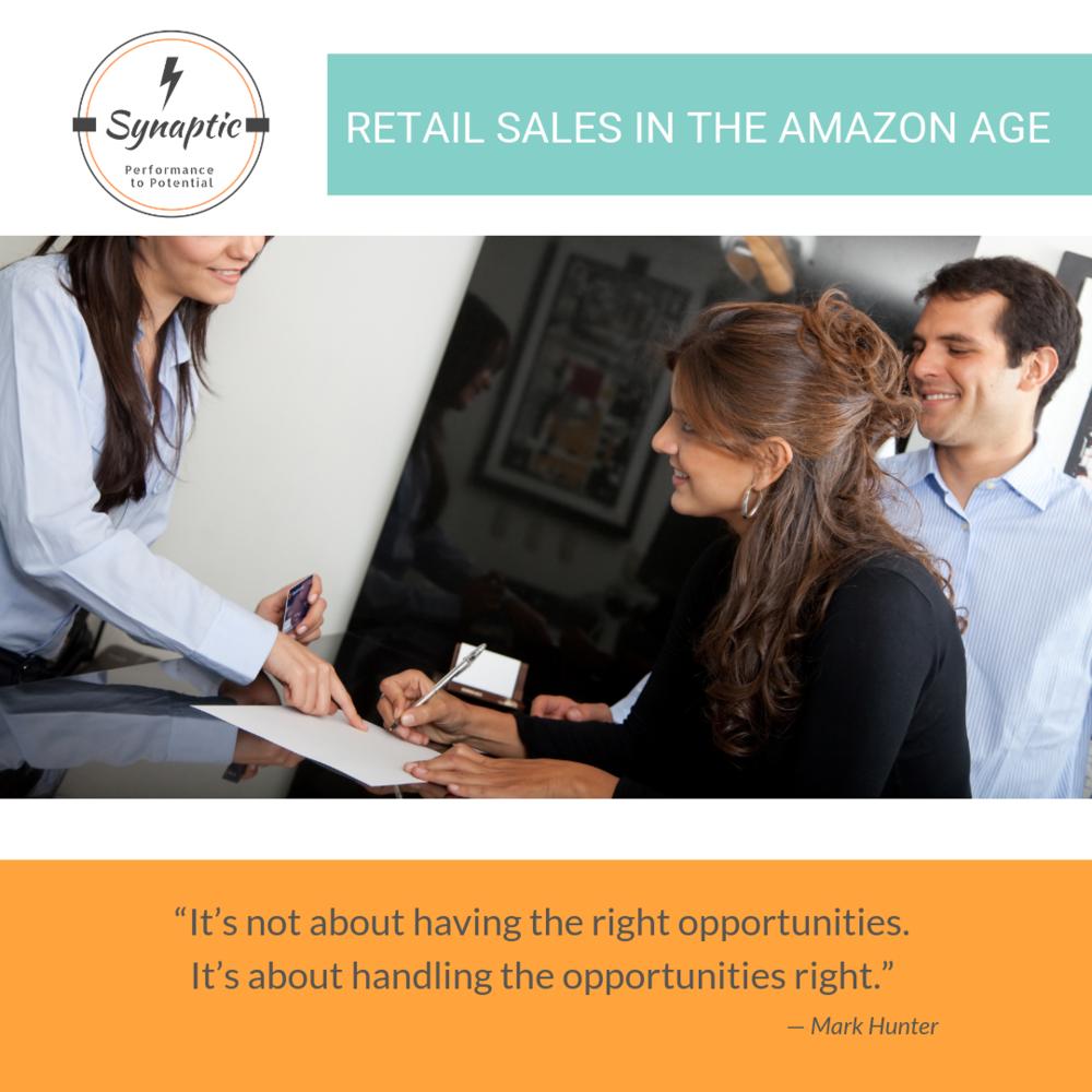 RetailSalesGraphic.png