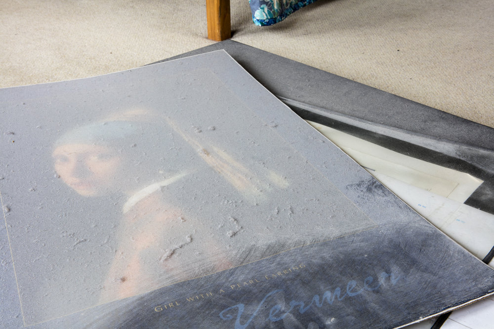 After Vermeer.jpg
