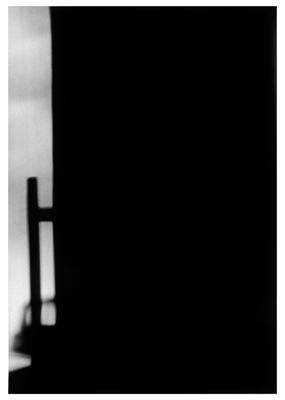 8-AbstractChair.jpg