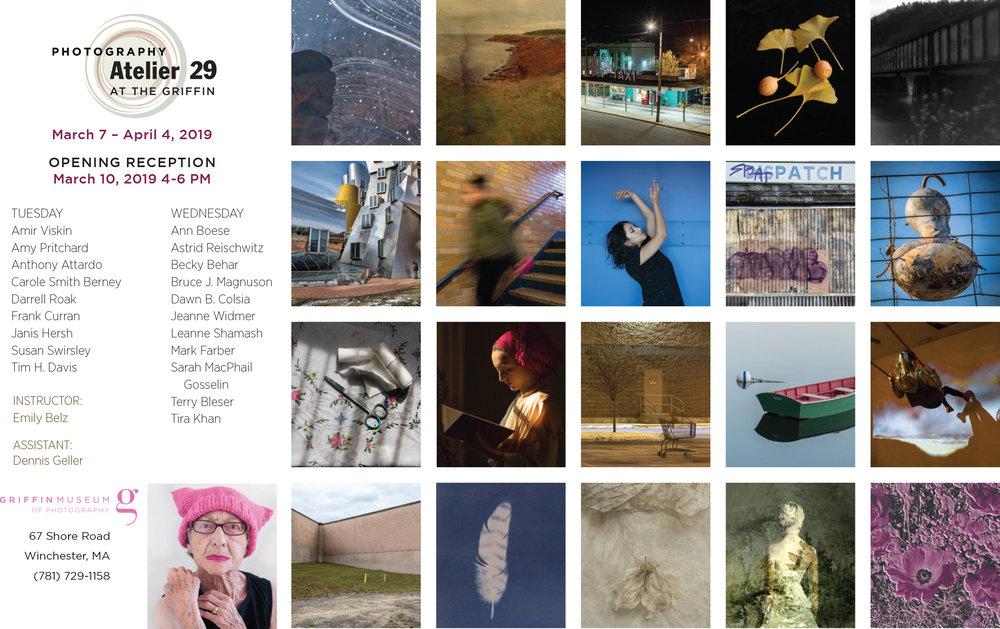 Atelier 29 Postcard Front.jpg