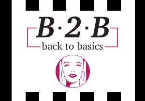 b2b-1.jpg