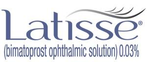 Latisee-logo-300x128.jpg
