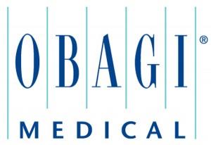 Obagi-logo-300x206.jpg