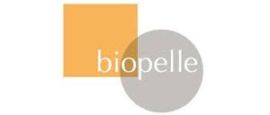 biopelle.jpg