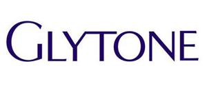 Glytone.jpg