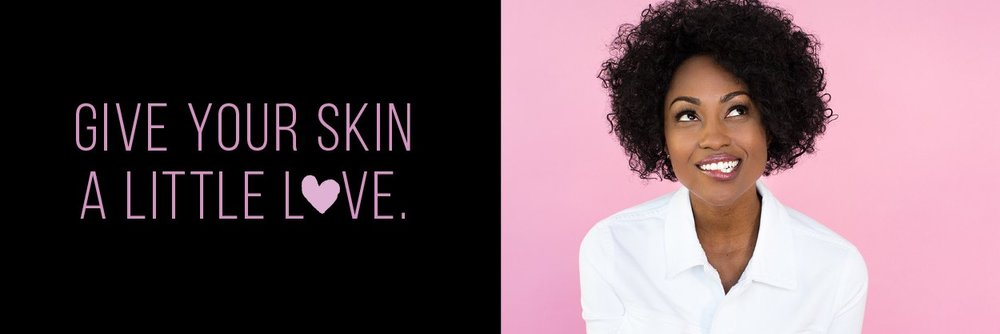 Give your skin a little LOVE.jpg