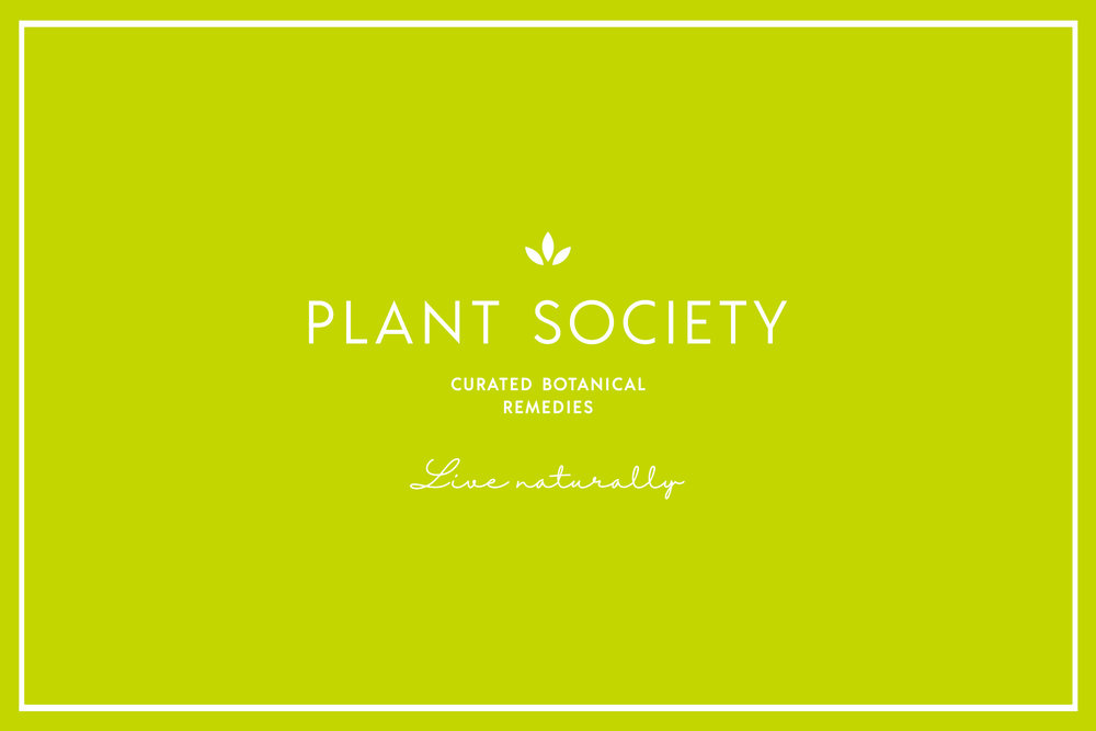 PlantSociety_Web_LandingPage.jpg