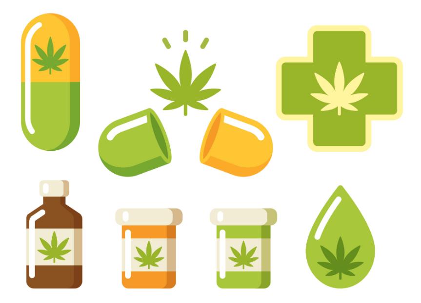 Microdosing and Low Dosing