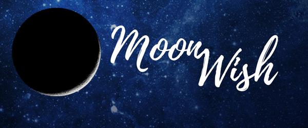 MoonWish-2.png