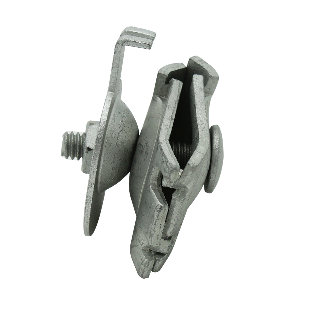 CC0048-CIFA 110577 span clamp. multi directional clamp for messwengered. Galvanized -2.png