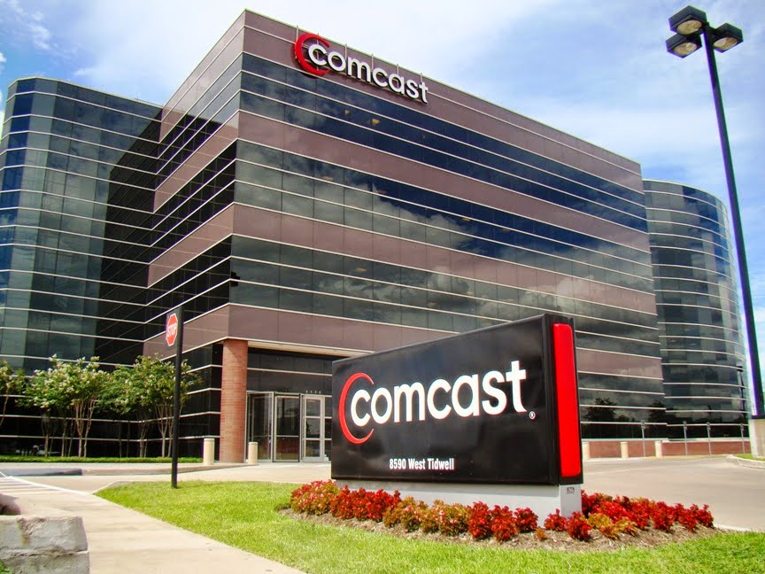 Automation-Nation-Comcast-Inks-Deal-With-Rubicon.jpg