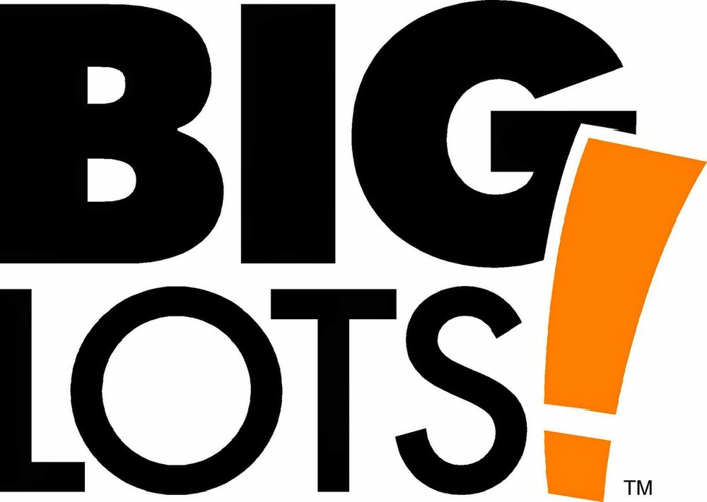 big-lots-logo.jpg
