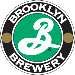 brooklyn-brewery.png