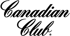 canadian-club.png