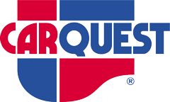 carquest.png