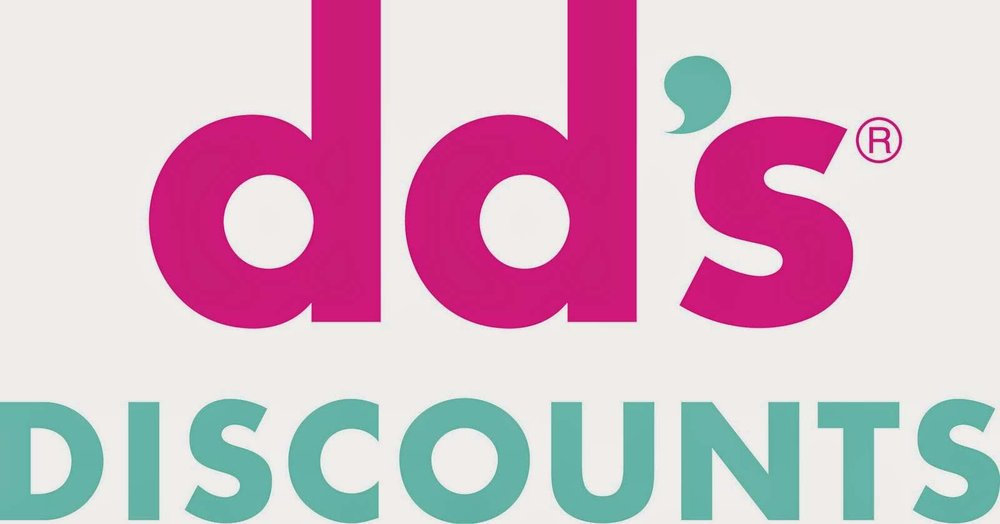 dds-Discounts.jpg