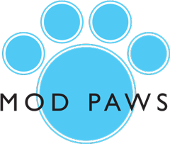 mod-paws.png