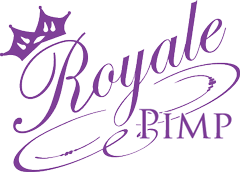 royale-pimp.png