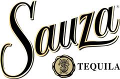 sauza (1).png