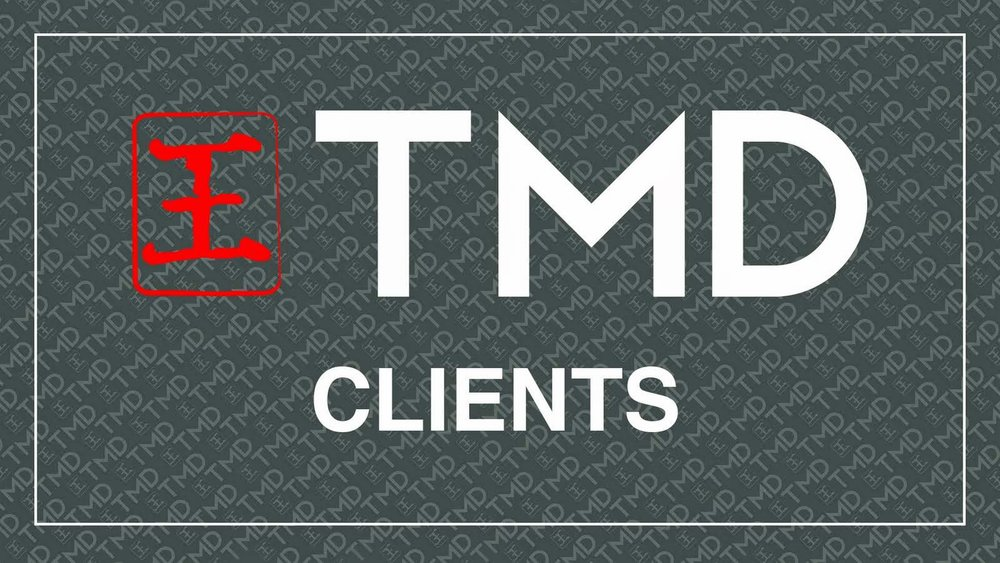 TMD-TV-clients.jpg