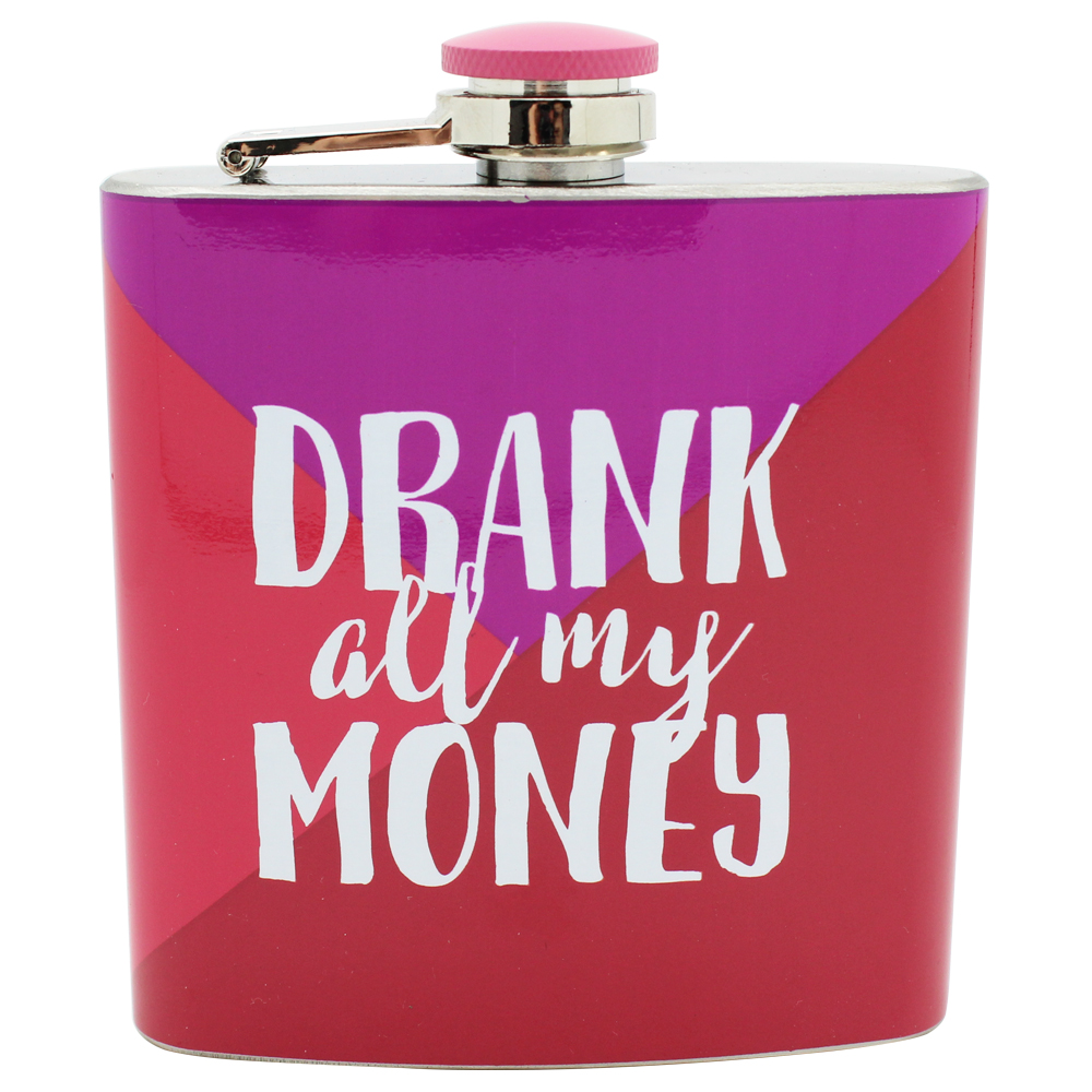 CH0227_updated_drank_all_my_money_colorblock_stainless_steel_flask 2.jpg