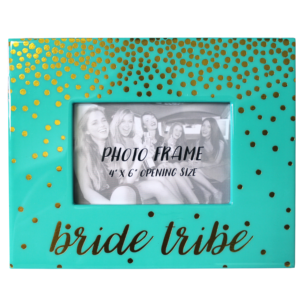 CH0368_gold_foil_bride_tribe_confetti_photo_frame.jpg