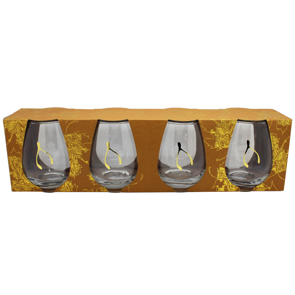 MH0016_goldfoil_wishbone_stemless_set_4_in_fall_leaf_pkg_A.jpg