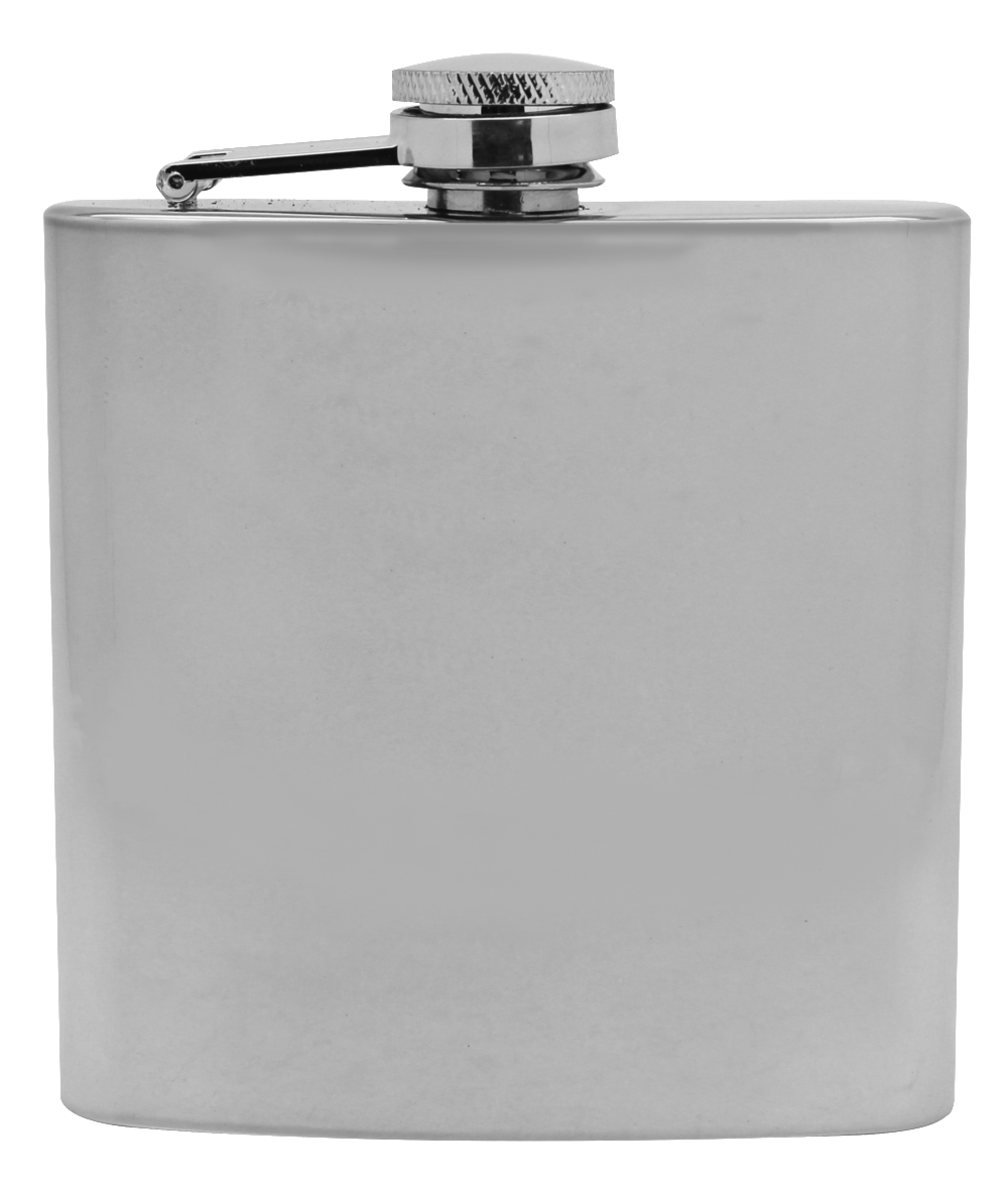 Green_Electroplated_Flask_no_reflect.png