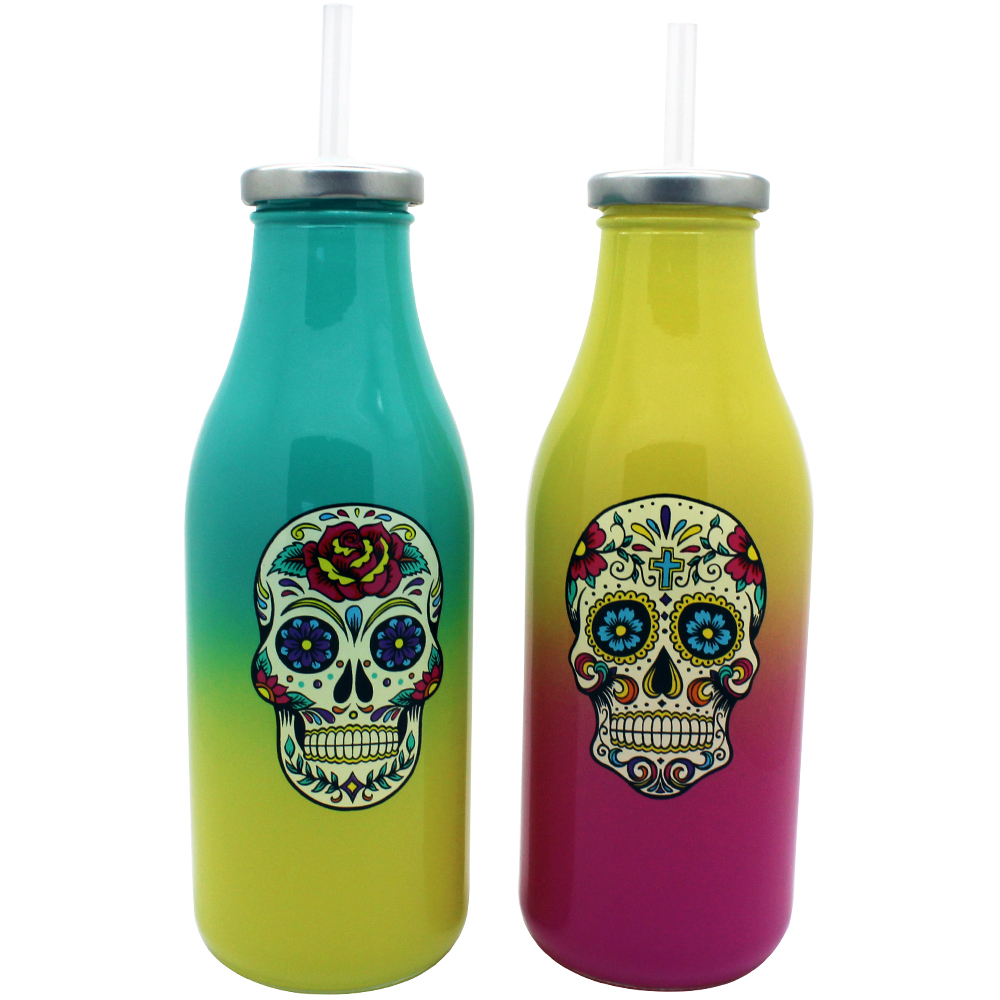 MH0416_bright_ombre_sugar_skull_milk_bottle_set_2.jpg