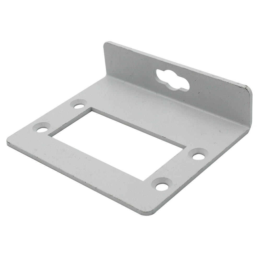 CC0003 - Bracket- CIFA 81038 Baking Finish Version (original from Comcast version) 2pcs+8screws as a set per polybag M=250.png