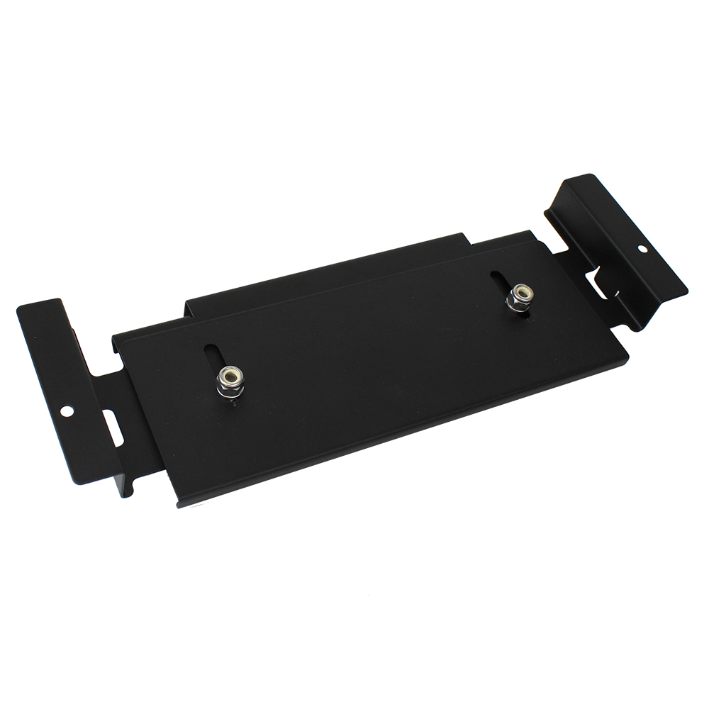 CC0002 BRACKET 2PC METAL BLK Updated to M=12.png