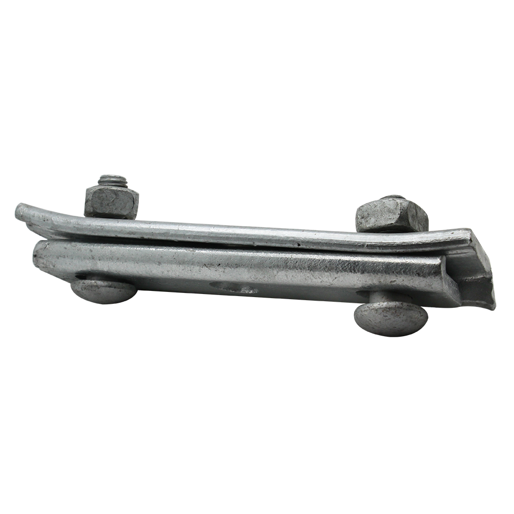 CC0055-CIFA 110060 Suspension clamp. angle, 2 bolt Galvanized-4.png
