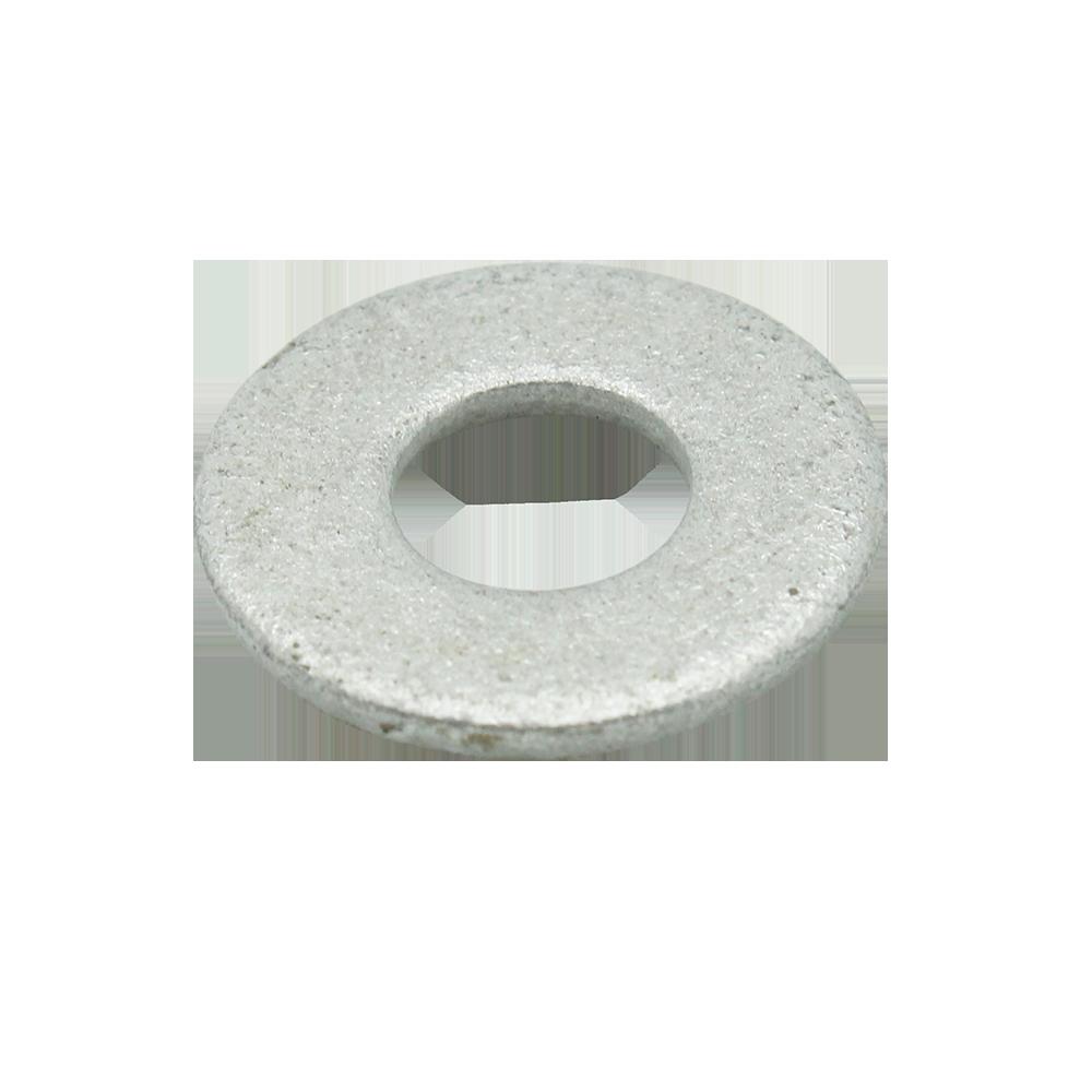 CC0047-CIFA 135710 washer, round STL Galvanized -3.png