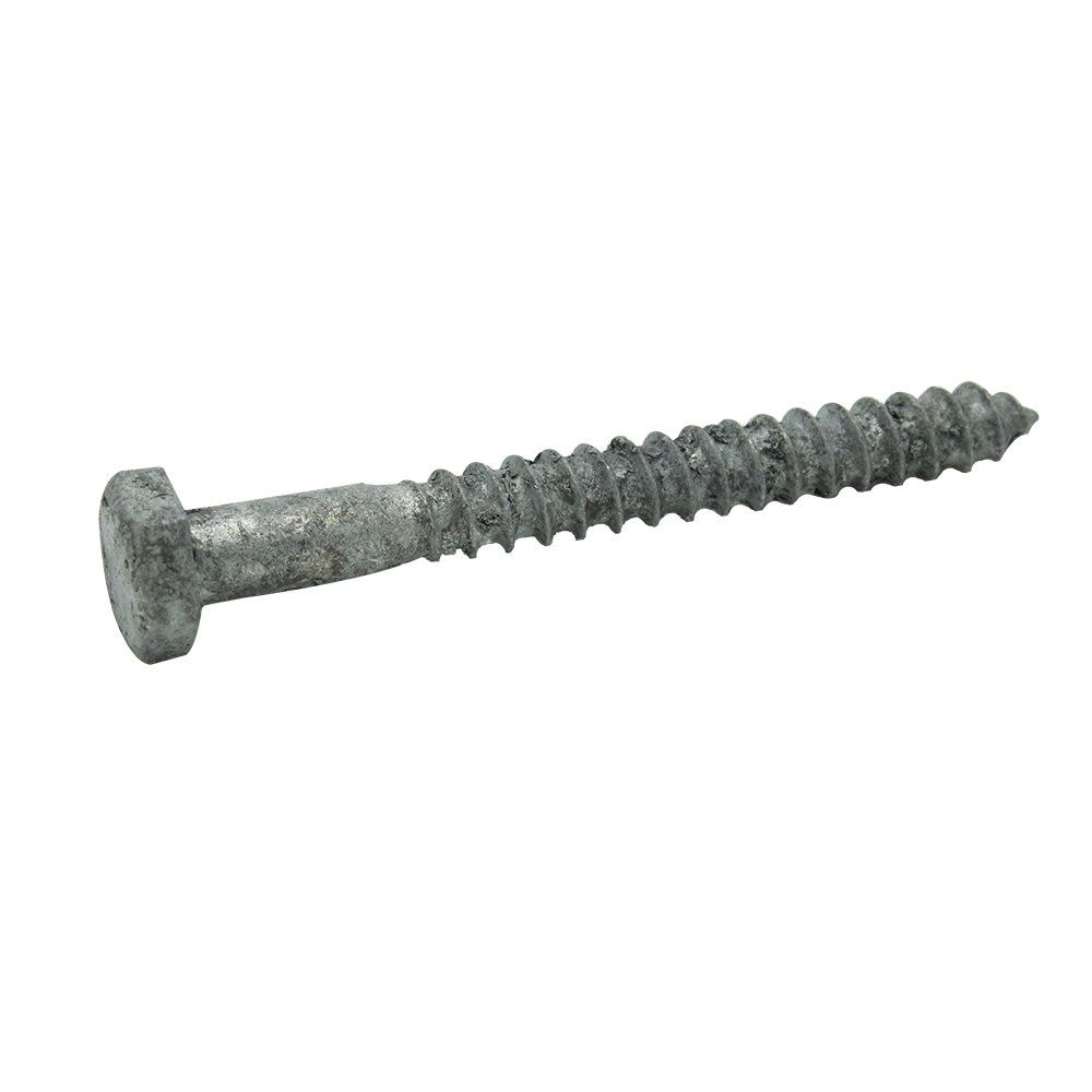 CC0053-CIFA 4895 Lag. screw. hex head. zinc coated Galvanized -2.png