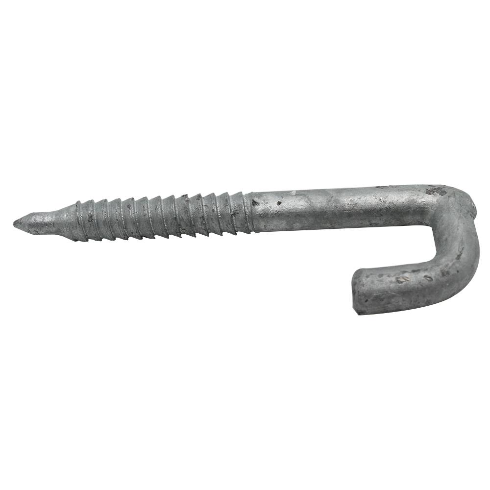 CC0036-CIFA 1202  Drive J Hook Hot Dipped Galvanized-3.png