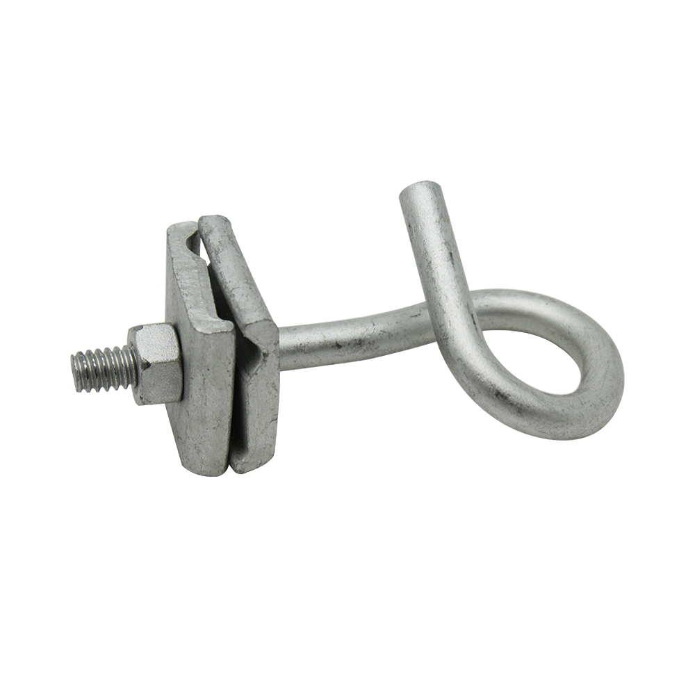 CC0037-CIFA 1214 Q Span, Clamp. Use Strand. Galvanized-3.png