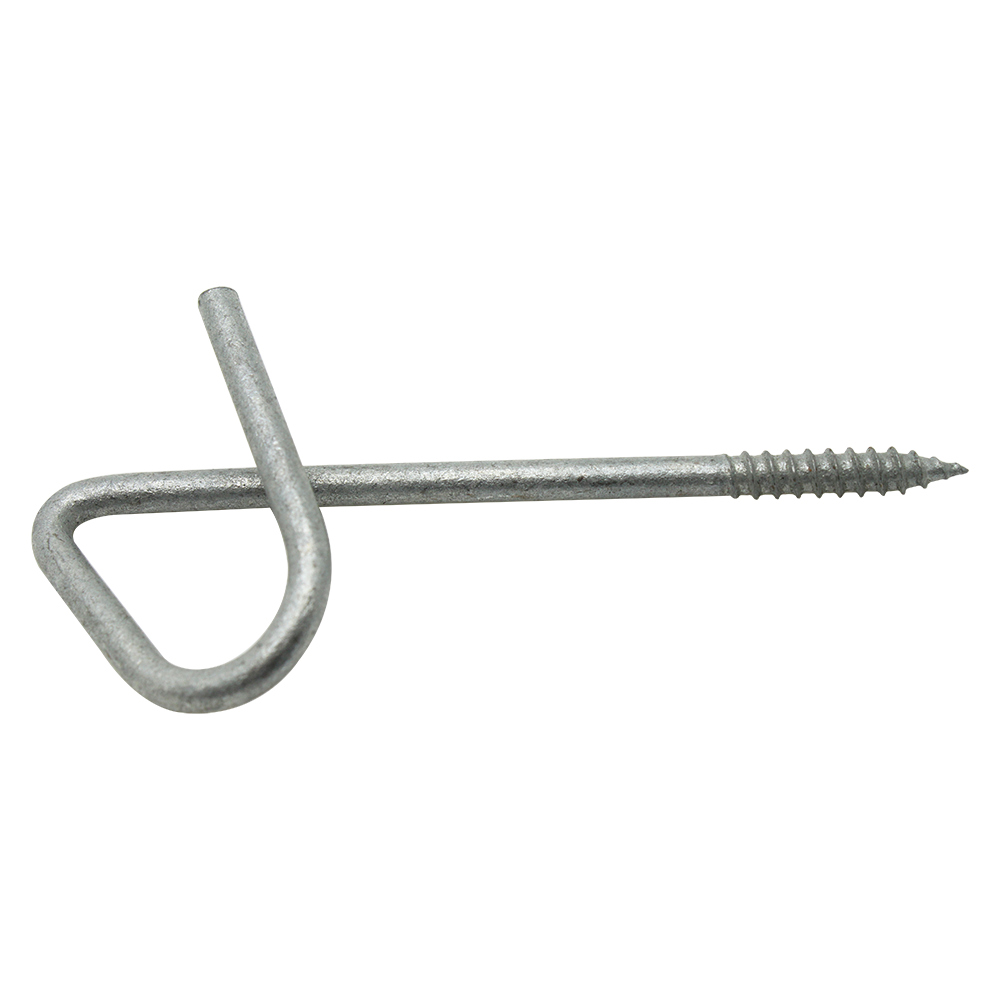 CC0039-CIFA 1205  P Drop. House Hook. Galvanized - 2.png