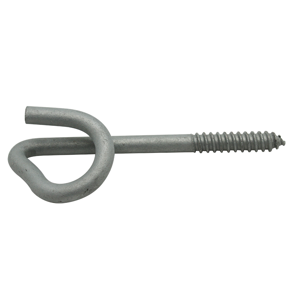 CC0038-CIFA 110683 House Hook, 320 Diameter. Galvanized -3.png