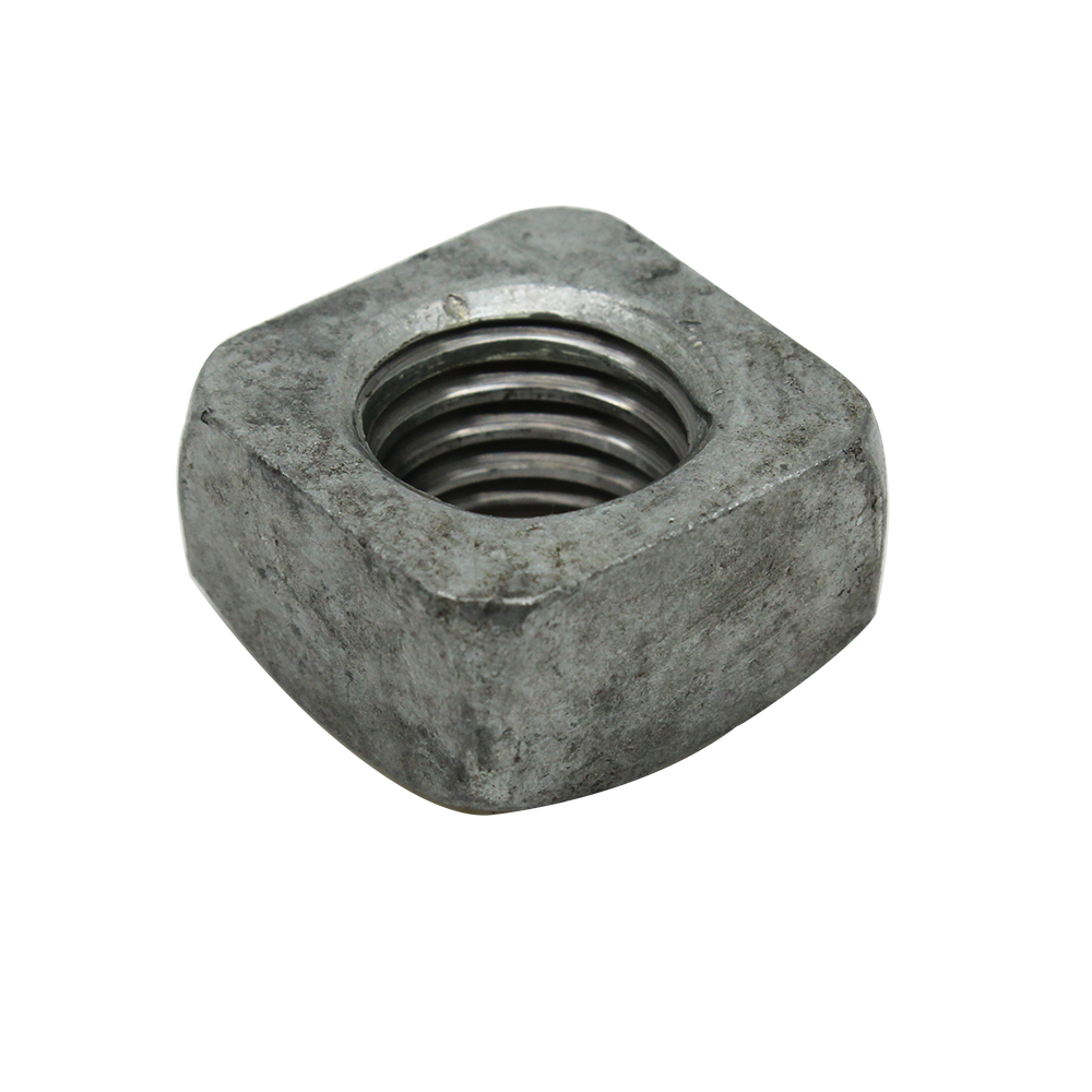 CC0040-CIFA 1177 Square. Nut. Hot Dip Galvanized -5.png